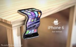 localizar un iphone 6