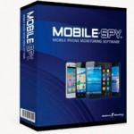 MobileSpy, una buena herramienta para localizar iPhone