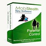 Mobistealth, aplicación para localizar iPhone