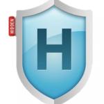 Hidden app para localizar telefonos perdidos o robados