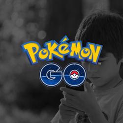 mSpy podrá bloquear Pokémon GO