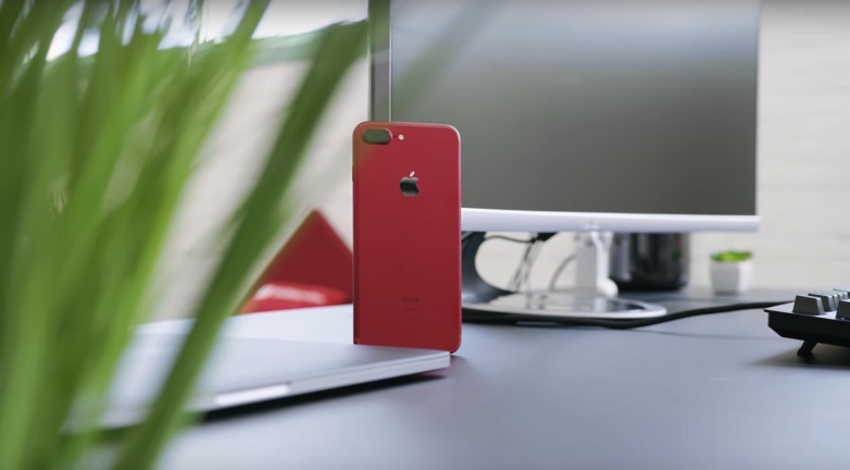 ocalizar iPhone con localización desactivada