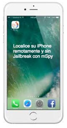 2. TrackMyFone